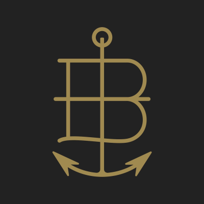 blog a&b.jpg