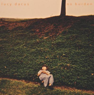 lucydacus-noburden